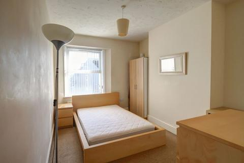 1 bedroom house to rent - North Street, Exeter