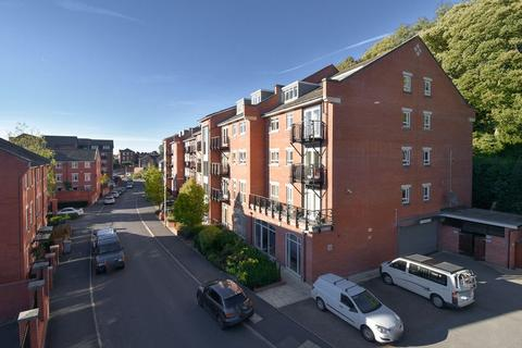 1 bedroom apartment for sale - Mill Green, Congleton, newly renovated ground floor apartment