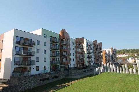 2 bedroom apartment to rent - Argentia Place, Bristol, Portishead