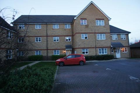 2 bedroom apartment to rent - Whitmore Way, Basildon