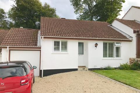 2 bedroom bungalow for sale - Wadebridge