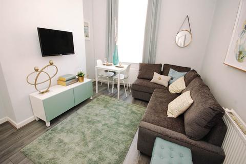 4 bedroom house share to rent - Grosvenor Road, Wavertree, Liverpool