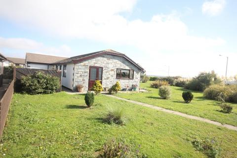 3 bedroom bungalow for sale - Padstow
