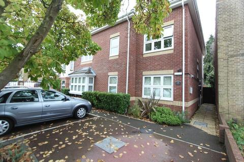 2 bedroom apartment for sale - Roberts Road, Shirley