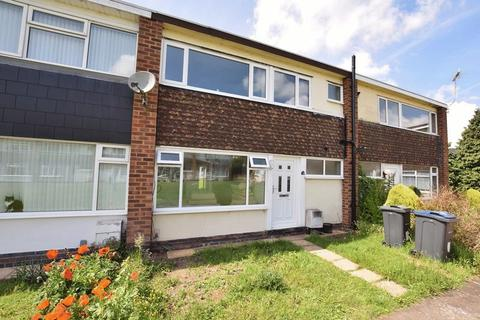 6 bedroom terraced house for sale - Mayberry Close, Solihull Lodge