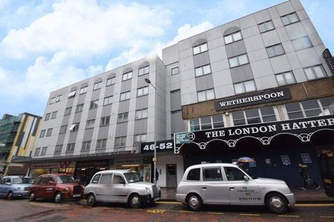 1 bedroom flat for sale - 46-52 Park Street, Luton