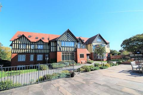 1 bedroom apartment for sale - Rosefield Hall, Hesketh Road, Hesketh Park, Southport