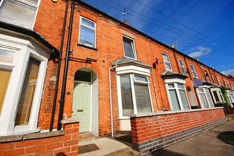 2 bedroom terraced house for sale - Cranwell Street, Lincoln