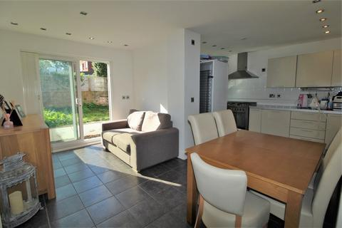 4 bedroom detached house for sale - Havelock Road, Southsea