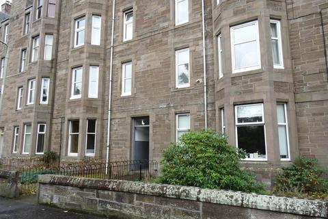 2 bedroom flat to rent - Windsor Terrace, Perth,
