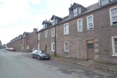 3 bedroom maisonette for sale - Teith Road, Deanston