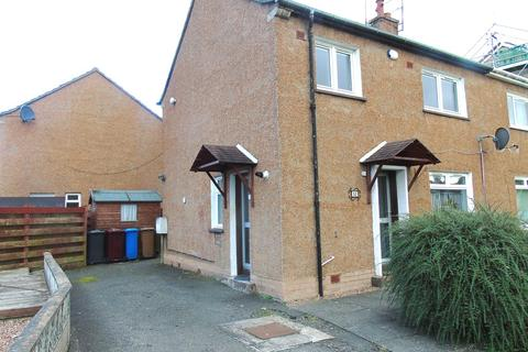 3 bedroom semi-detached house to rent - St Clement Place, Dundee
