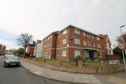 1 bedroom flat to rent - Festing Road, Southsea *RETIREMENT PROPERTY*