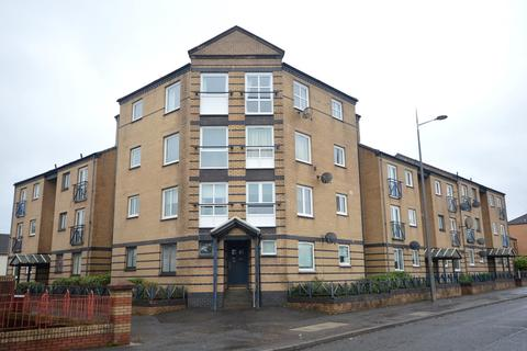 2 bedroom apartment to rent - Glasgow Road, Clydebank G81 1QH
