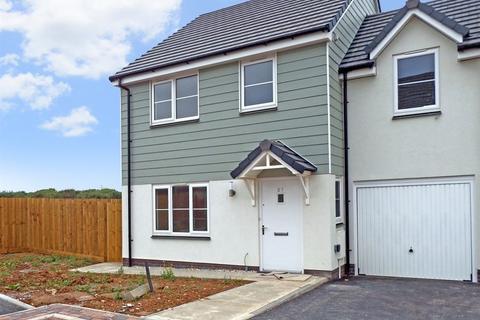 4 bedroom house to rent - Ashton Close, Portreath TR16