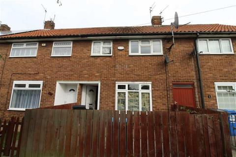 3 bedroom terraced house for sale - Wexford Avenue, Hull, East Yorkshire