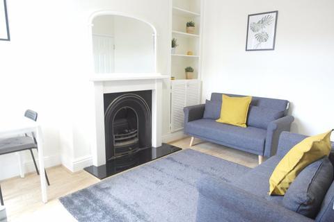 4 bedroom house to rent - Edgecumbe Street, Hull