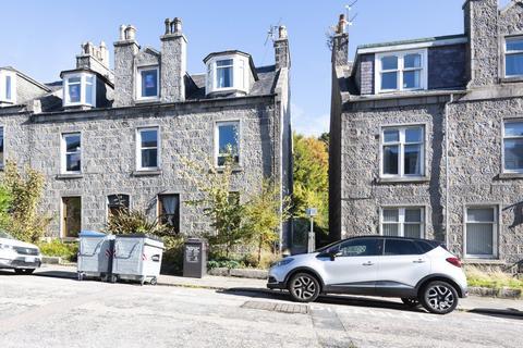 2 bedroom flat to rent - 19 Jamaica Street