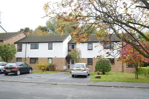 2 bedroom apartment for sale - SUPERBLY LOCATED 2 BED FIRST FLOOR FLAT Mayfair Gardens, Ponteland