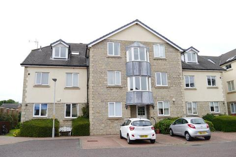1 bedroom apartment for sale - STUNNING FIRST FLOOR APARTMENT Cecil Court, Ponteland