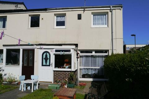 3 bedroom end of terrace house for sale - 3 BED END LINK WITH OPEN ASPECT  Deerbush, West Denton, Newcastle upon Tyne