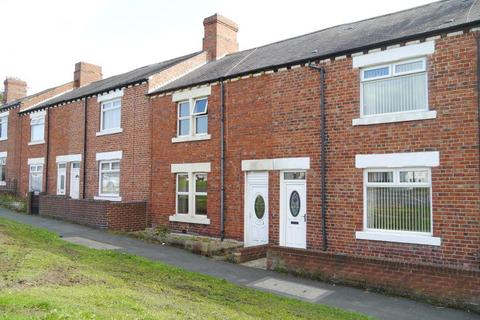 2 bedroom terraced house for sale - 2 BED MID TERRACE IN POPULAR LOCATION Victoria Terrace, Throckley, Newcastle Upon Tyne