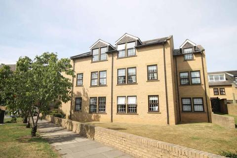 2 bedroom retirement property for sale - 2 BED PURPOSE BUILT RETIREMENT FLAT Meadowfield Park, Ponteland