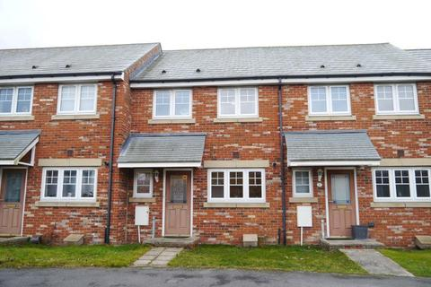 3 bedroom terraced house for sale - The Lairage, Ponteland