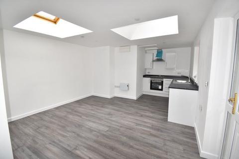 2 bedroom flat to rent - Elm Cottage, Bryntirion, Bridgend, CF31 4DX