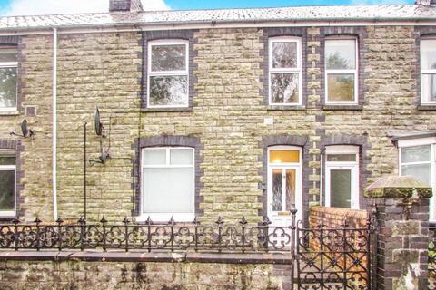 2 bedroom flat to rent - Mackworth Street, Bridgend, CF31 1LP