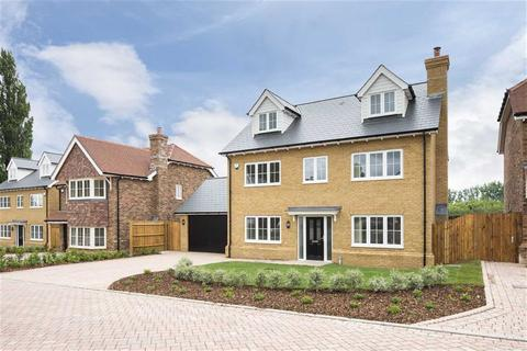 5 bedroom detached house for sale - Hubbards Lane, Maidstone, Kent