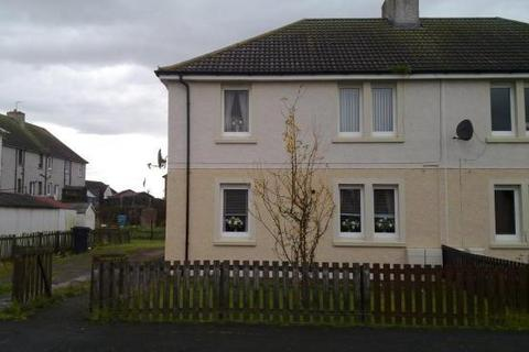 1 bedroom flat to rent - Hawthorn Place, Shotts