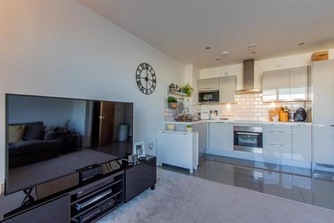 1 bedroom apartment for sale - Devaar house, Prospect Place