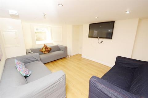 10 bedroom house to rent - Talbot Road, Manchester