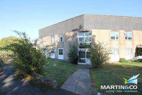 2 bedroom flat to rent - Bean Croft, Bartley Green, B32