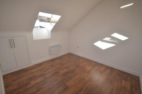 1 bedroom apartment to rent - Lincoln Court, City Centre, PE1 2RP