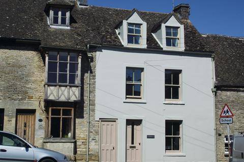 3 bedroom house for sale - Stow On The Wold, Gloucestershire