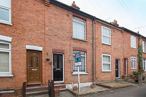 2 bedroom cottage to rent - North Road Avenue, Brentwood