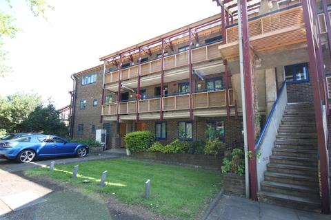2 bedroom flat to rent - Grasmere Gardens, Cambridge