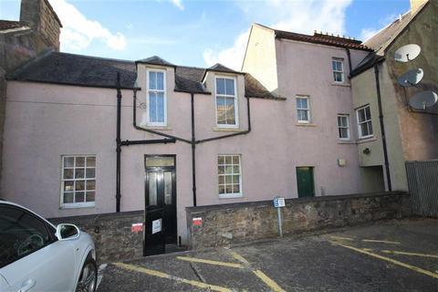 1 bedroom flat for sale - 84B, Bonnygate, Cupar, Fife, KY15