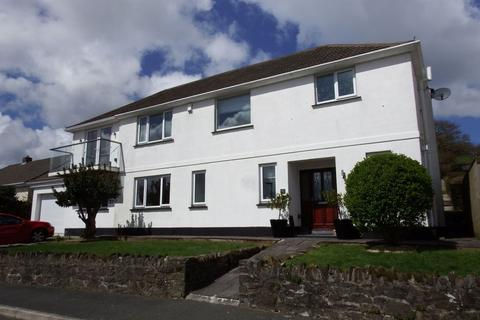 4 bedroom house to rent - Valley View, Bodmin