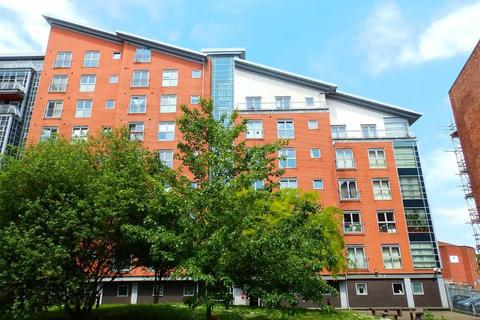 2 bedroom apartment for sale - Sanvey Gate, Leicester