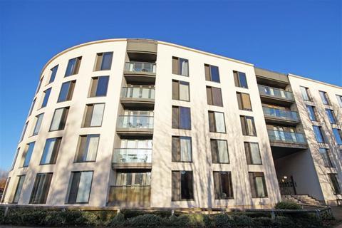 1 bedroom flat to rent - St James Walk GL50 3UE