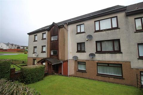 2 bedroom flat to rent - Kilcreggan View, Greenock