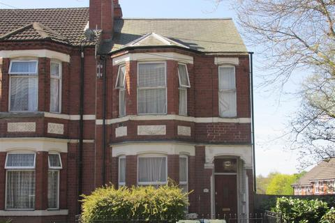 1 bedroom flat to rent - Studio Flat, Holyhead Road  Coundon Coventry
