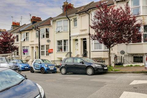 1 bedroom flat to rent - Newmarket Road, Brighton