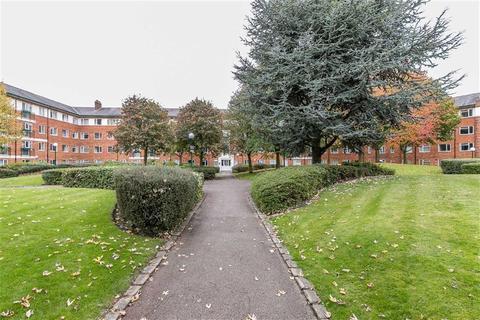 1 bedroom flat for sale - St James Park, Salford