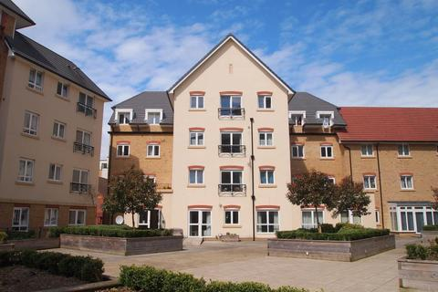 2 bedroom apartment for sale - Sigma House, Narrow Lane, Northampton