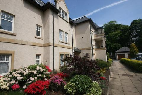 3 bedroom flat to rent - Canaan Lane, Edinburgh