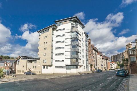 1 bedroom flat to rent - BELFORD ROAD, WEST END,  EH4 3BR